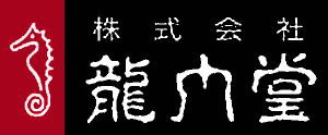 株式会社龍門堂